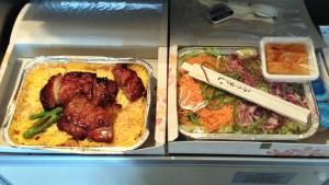 Osaka_meal