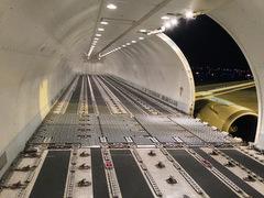 interior-cargo3