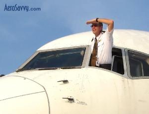 LookForAirport