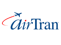 AirTran4