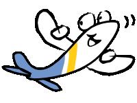 Valujet_logo