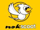 NokScoot