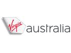 VirginAustralia