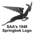 springbok1948c