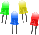 led-lamps2