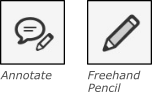annotate-icons