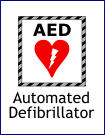 AeroSavvy Airport Bingo AED icon