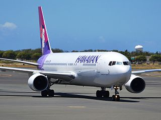 320px-Hawaiian_767_(7733455090)