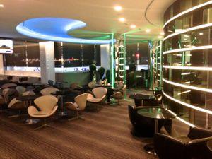 EVA Lounge1