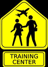 Recurrent Training - AeroSavvy