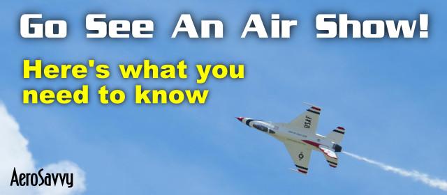 AirshowSplash-640x280