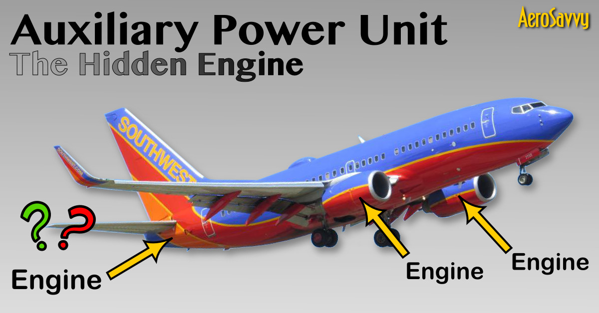 aeroplane boeing 747 with Auxiliary Power Unit on Aerodynamics additionally Watch together with Boeing 777 Lands In Windstorm also Jet Engines So Big in addition Schaalmodellen.