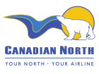 CanadianNorth