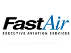 FastAir