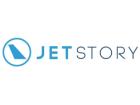 JetStory