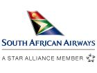 SouthAfricanAir1
