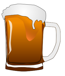 beer1-300px