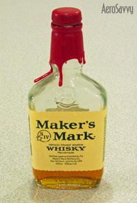 MakersMarkBottle3