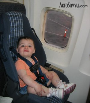 Buckle Up: Pilot, Cabin Crew & Passenger Seat Belts – AeroSavvy